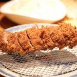 10種外國人最愛的日本美食