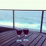 靜岡縣伊豆訂房網站綜合評價第一名旅館 – 食べる宿 浜の湯