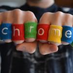 自動關閉閒置分頁的Chrome瀏覽器外掛-Tag Wrangler