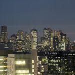 房市散步[06] – 西新宿