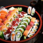日本美食餐廳評鑑網站的三大天王