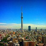 東京23區居民年收排行最低前五名是..!?
