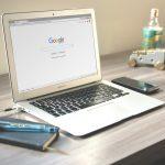 Google推出三合一Mobile Speed Testing工具