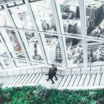 日本空屋率30%免驚?木造公寓與電梯大樓華廈的市場不同!