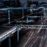 日本首都關東地區最受租屋族歡迎的車站地區排行榜