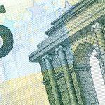 日銀為何要印鈔票?- [日本經濟筆記]