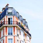 日本建築法規中的【建築協定】是什麼?