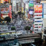 日本10年期國債 – 日經筆記