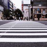 日本投資移民簽證(全名:經營管理簽證)沒有想像中難!?