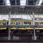 西武新宿線 – 東京鐵道沿線系列