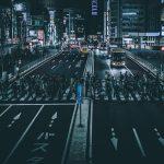 東京地價創新高,鄉下越來越便宜!日本一個國家兩樣情!