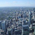 東京房價的「西高東低」即將翻轉!?