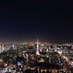 從市場「流通率」與「上升率」,聰明挑選東京中古屋!