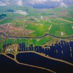 日本的「立地適正化計畫」會讓特地土地價格暴跌!?