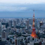 2017東京房市的回顧與展望