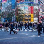 台灣人不買日本房,換住在日本的外國人買!?